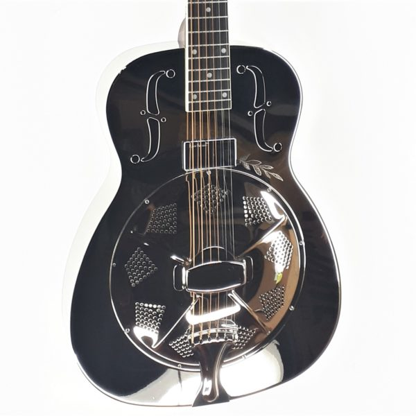 republic resonator 500 made in usa texas ltw tattoo