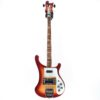 Rickenbacker Bass 4003 Fireglo 1999