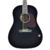 dreadnought guitarra acustica