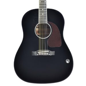 dreadnought guitarra acustica