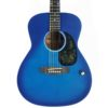 Stagg SA35 A Electroacoustic Blue