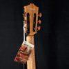 Salvador Cortez CF55 CET Flamenco