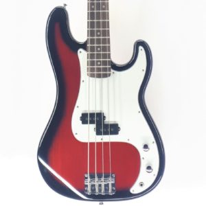soundsation precision bass barato