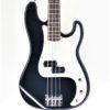 Soundsation Precision Bass SPB600-BK