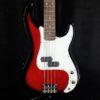 Soundsation Precision Bass SPB600-SB