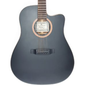 soundsation electroacustica shadow ba200 compact ce