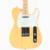 soundsation telecaster barata fender