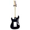 STAGG Stratocaster S300 Cadete