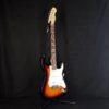 Prodipe Stratocaster ST80 Series SB