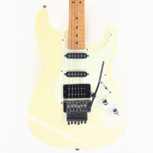 Tokai Stratocaster Japan Custom Edition 80s