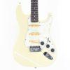 Tokai Stratocaster Japan SilverStar 1979 WH