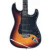 Tokai Stratocaster Japan Silverstar SS38 1983