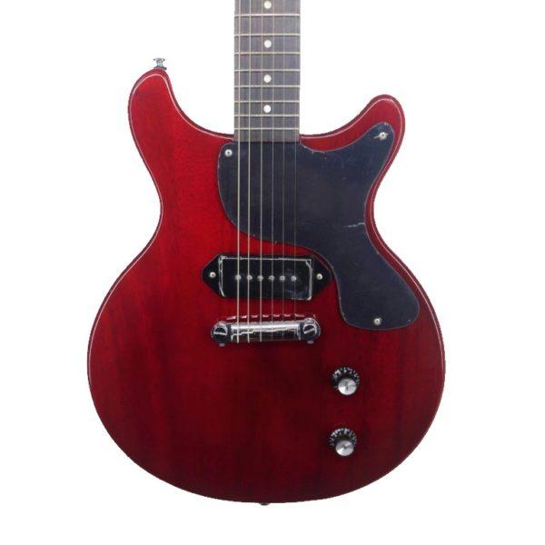 tokai utj54 guitarra electrica