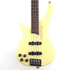 Tune Bass Maniac Japan LH 80s 1