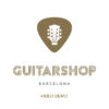 video demo epiphone joe pass guitar shop barcelona