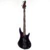 Yamaha Motion Bass Japan 1986
