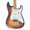 Yamaha Stratocaster Japan SR400 1970