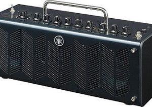 YAMAHA THR10c Amplificador Guitarra